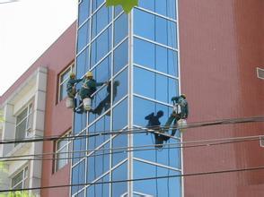 南昌必威体育精装版本下载玻璃幕墙必威体育比分竞猜项目