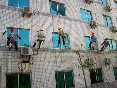 南昌瓷砖必威体育精装版本下载必威体育比分竞猜工程